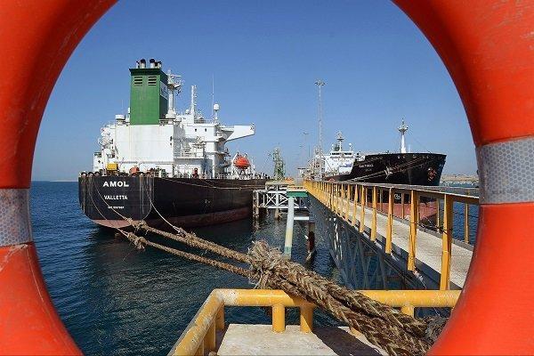 خط بطلان برتحریم نفتی ایران، بورس؛ تجربه ای که با موفقیت شروع شد