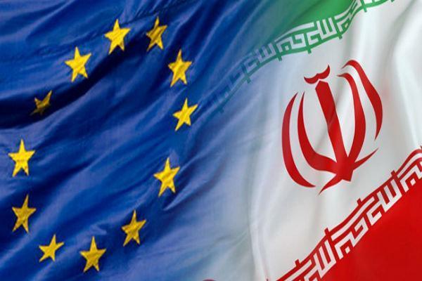 رایزنی سفیر ایران با سفیر اتحادیه اروپا در مسکو