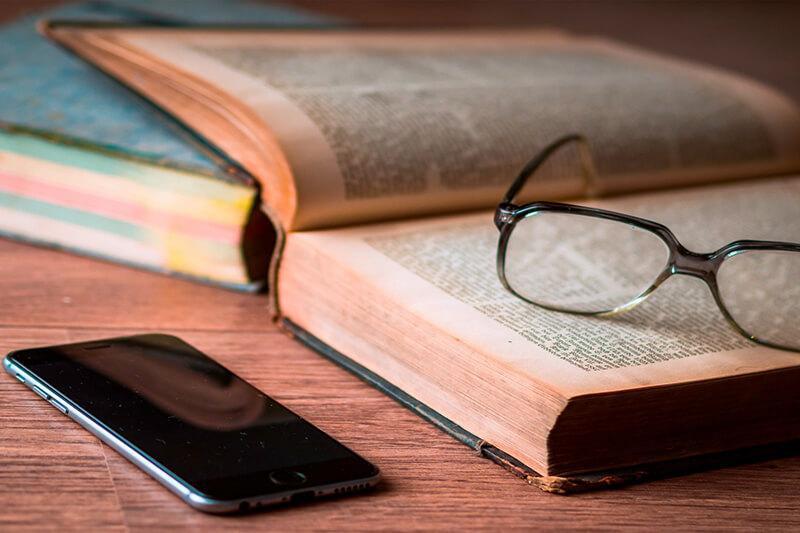 کنکور 98، ترفند هایی برای جلوگیری از ضعیف شدن چشم کنکوری ها