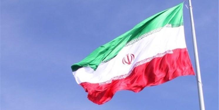 دانشمندان ایرانی در راستا پیشرفت، 2017 سال درخشش علم ایران