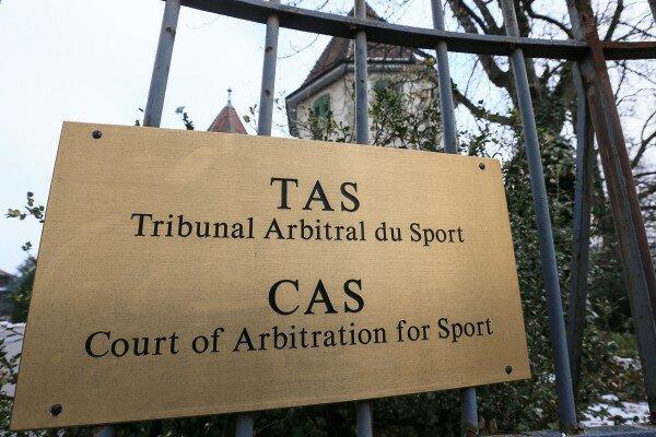 دادگاه عالی ورزش: پرونده شکایت استقلال به زمان بیشتری احتیاج دارد