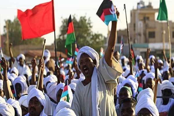 سازمان ملل خواهان گفتگوی طرف های سودانی شد