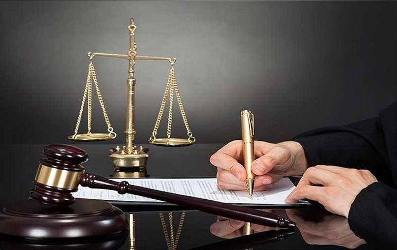 توقیف اموال بدهکار قانونا چگونه صورت می گیرد؟