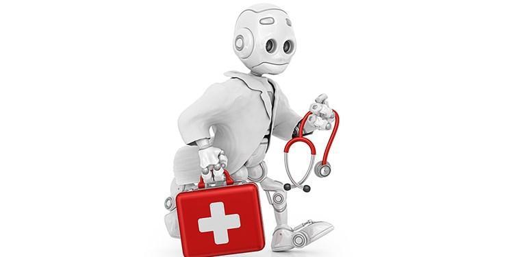 هوش مصنوعی بیماری کلیه را پیش بینی می نماید