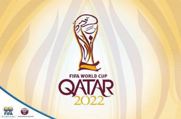 بهره جزیره کیش از جام جهانی قطر چه خواهد بود؟