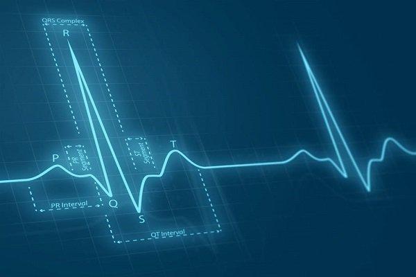هوش مصنوعی در 10 ثانیه بیماری قلبی را شناسایی کرد