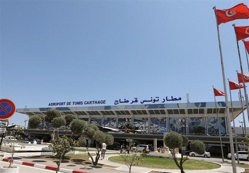 شروع رسمی کارزار انتخاباتی در تونس