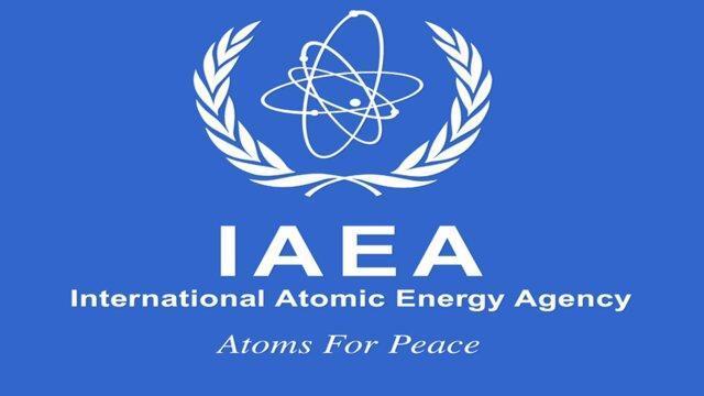 متن کامل شانزدهمین گزارش آژانس بین المللی انرژی اتمی درباره ایران