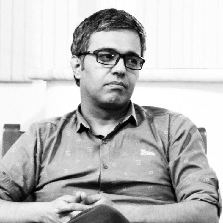 تراژدی فیلم سازی در کرمانشاه