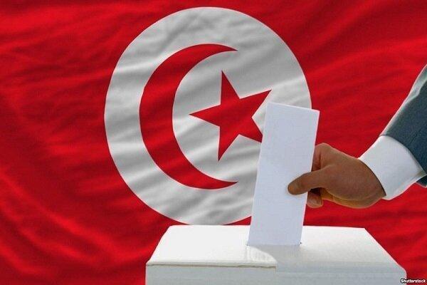 شروع انتخابات ریاست جمهوری تونس ، 7 میلیون رای برای مشخص سرنوشت