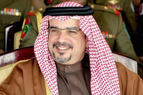 بحرین سامانه موشکی پاتریوت آمریکا را خرید