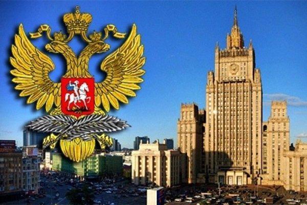 واکنش روسیه به پیشنهاد ترامپ برای تشدید تحریم های ضدایرانی
