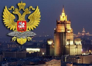 تشکیل اولین جلسه کمیته قانون اساسی سوریه با موافقت ایران، روسیه و ترکیه