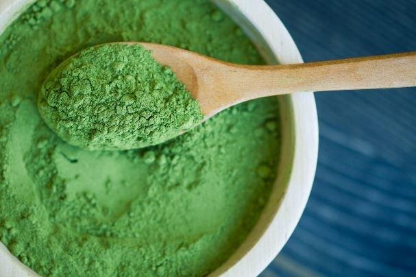 جلبک اسپیرولینا در کشور تولید شد، کاربرد در 4حوزه صنعتی