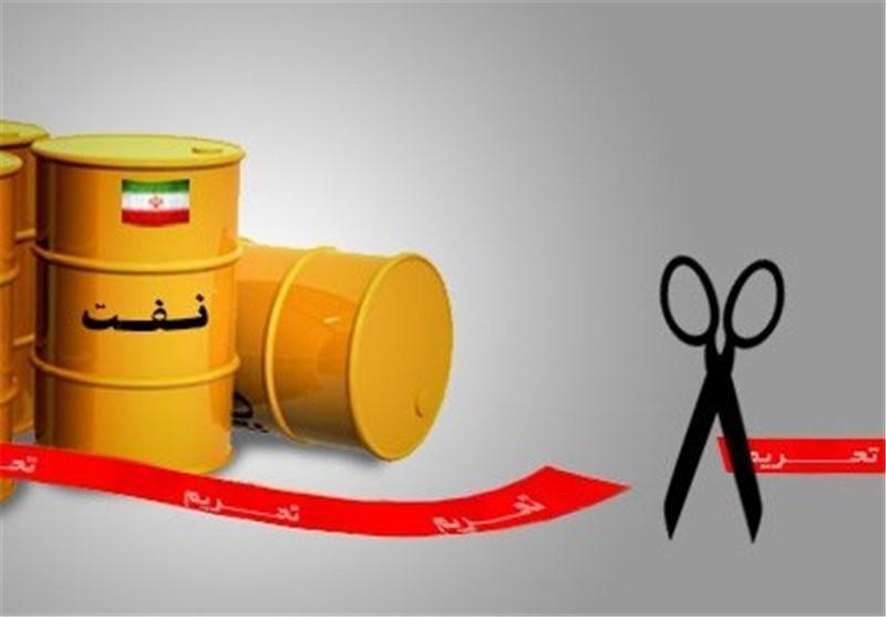 سفر مدیران توتال و انی به تهران برای ازسرگیری همکاری های نفتی