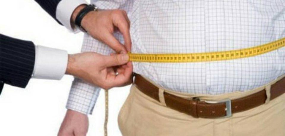 برگزاری دهکده تغییر دنیای چاقی ، شهرنشینی و زندگی ماشینی عامل شیوع چاقی