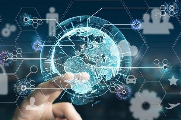 ارزش اقتصاد دیجیتال جنوب شرق آسیا به 240 میلیارد دلار می رسد