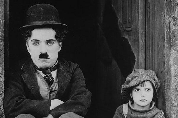 چرا بازیگر های خوب کمدی، کارگردان های خوبی نیستند؟