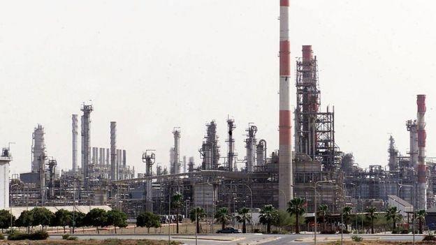 آیا آرامکو پس از حملات پهپادی کمر راست نموده است؟، فرانس 24 از آخرین وضعیت این غول نفتی گزارش داد