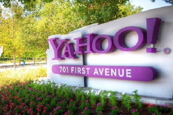 یکی از هکرهای یاهو در آمریکا محکوم شد