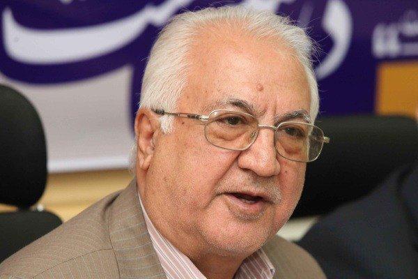 آمادگی دانشگاه پیام نور برای راه اندازی مرکز و واحد در کشور عراق