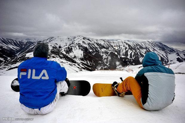 پسرفت اسکی ایران با کاهش یک سهمیه المپیک، این بار چه کسی مقصر است؟