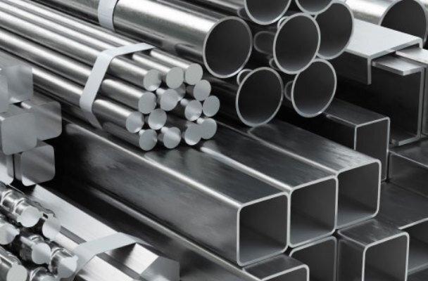 فراوری دستگاه آنالیزور آلیاژ توسط محققان کشور، کاربرد در صنعت فولاد