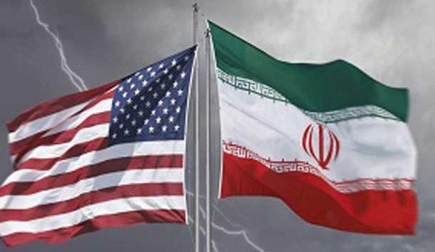 6.6 میلیارد دلار برای پیشبرد منافع آمریکا در خاورمیانه، اختصاص بودجه برای مقابله با نفوذ ایران