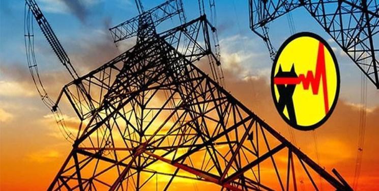 یک مقام عراقی: عراق کاملا به برق ایران وابسته است