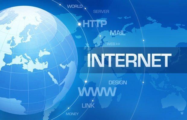 جنجال بر سر اینترنت ارزان در ایران