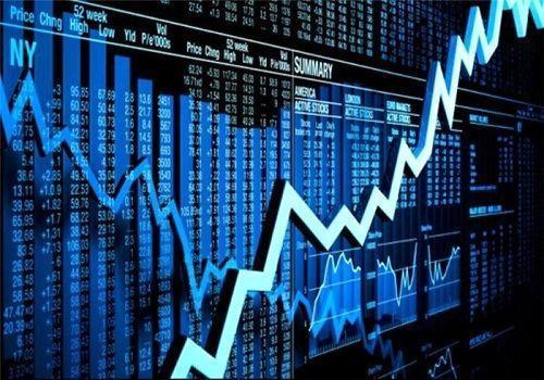 پیش بینی سهامداران و کارشناسان از روند بازار سهام چیست؟