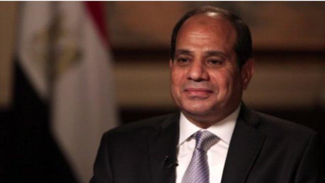 قاهره احتمال ساخت پایگاه های روسی در مصر را رد کرد