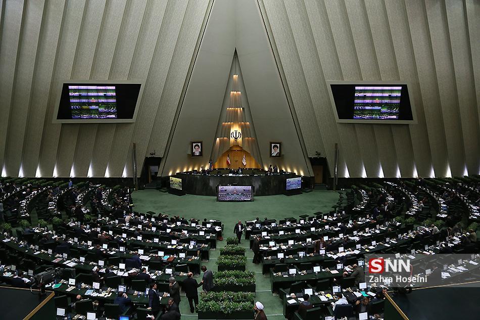موافقت مجلس با استعفای کاظم جلالی از نمایندگی ، جلالی سفیر ایران در روسیه شد