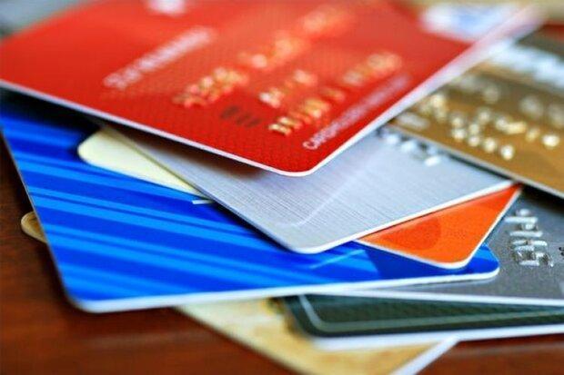 معاون بانک مرکزی: فعالسازی رمز پویا از ابتدای دی برای کاربران بانکی اجباری می گردد