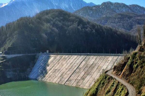 سدهای خراسان جنوبی فقط 25 درصد آب ذخیره دارد