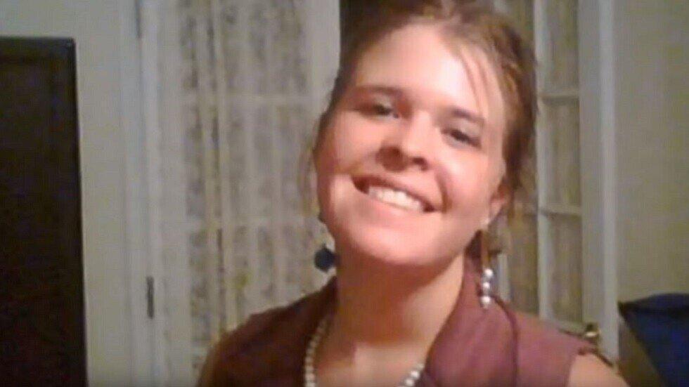 البغدادی به کایلا مولر تجاوز نموده بود و همسر ابوبکر هم او را کتک زده بود