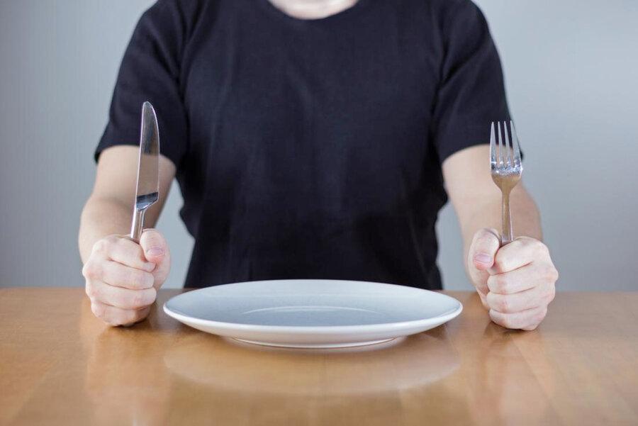 کدام صبحانه ها به کاهش وزن یاری می نمایند؟