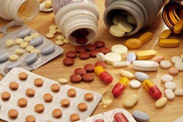 توانایی بالای محققان برای فراوری داروهای جدید ضد سرطان در کشور