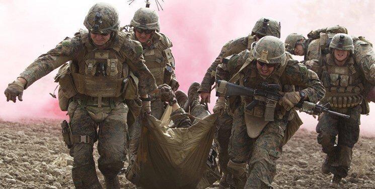 جنگ های دو دهه اخیر چقدر به آمریکا ضرر وارد کرده است؟