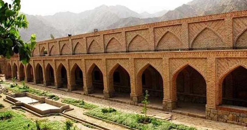 جزئیات واگذاری 33 بنای تاریخی اعلام شد