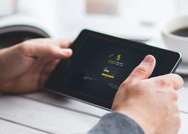 روح فناوری در طرح قانون جامع بانکداری نادیده گرفته شده است