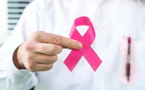 سرطان سینه در کمین خانم های یزدی