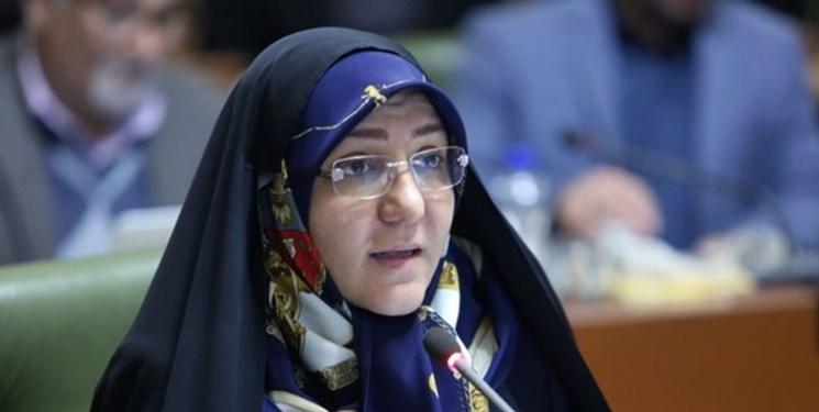 شهرداری به دلیل توقف پروژه زیرگذر چهارراه گلوبندک تذکر گرفت