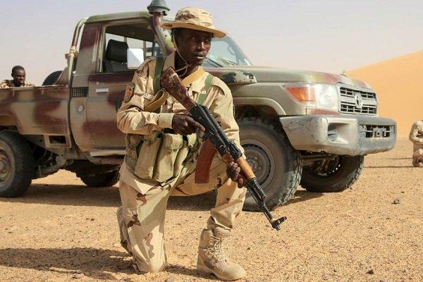 بوکوحرام 15 نفر را در نیجریه کُشت