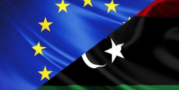 چهار وزیرخارجه اروپایی بزودی راهی لیبی می شوند
