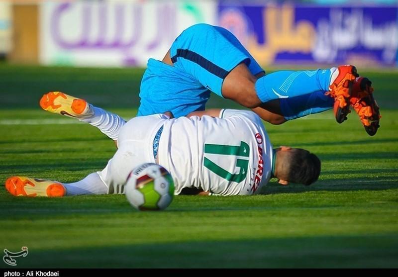 فدراسیون فوتبال رسماً اظهار داشت: ارسال نامه AFC برای دریافت حق میزبانی از ایران در لیگ قهرمانان آسیا