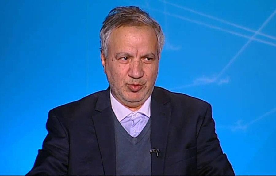 واکنش جمله کدیور به خبر بازگشت عطاء الله مهاجرانی به ایران