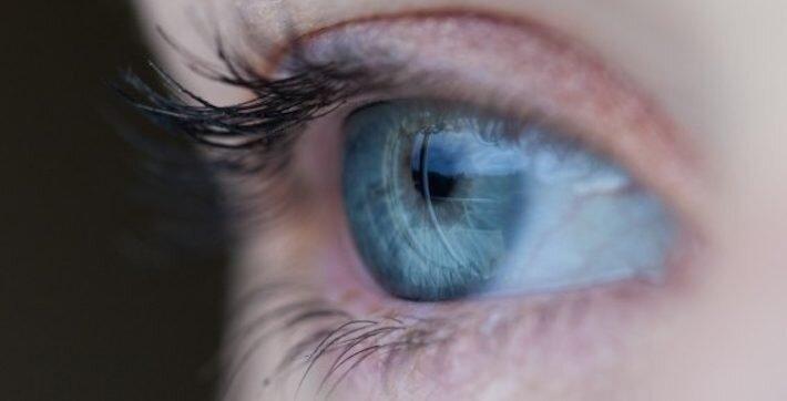 خبرهای خوش پزشکی 2019 (2)، درمان نابینایی قرنیه ای با سلول های بنیادی اهدایی افراد درگذشته