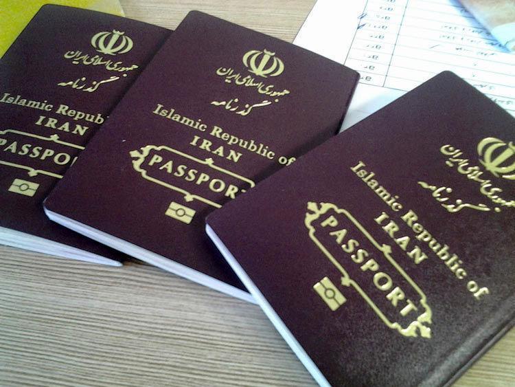 اعلام قوی ترین وضعیف ترین پاسپورت های دنیا در 2020، ایران در کدام صندلی است؟
