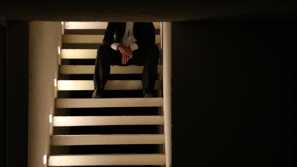 تومان در جشنواره فیلم فجر، فیلمی از کارگردان بهمن
